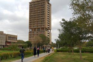 2صورة-لجامعة-بغداد-البرج