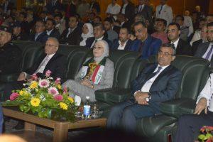 الجامعة-الام-تحتضن-احتفالية-يوم-بغداد-السنوي-لعام-2018-4