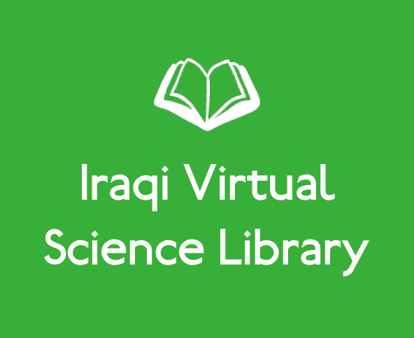 Iraqi Virtual Science Library