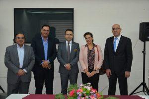 لقاء-علمي-يجمع-مركز-الحاسبة-في-جامعة-بغداد-و-ممثلي-شركة-SAP-العالمية-للبرمجيات-3
