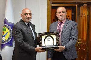كلية-الهندسة-الخوارزمي-بجامعة-بغداد-توقع-اتفاقية-تعاون-علمي-مع-كلية-الرافدين-الجامعة-2